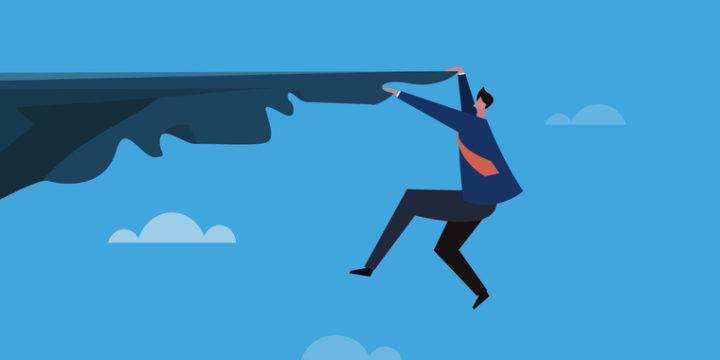 初心者が投資信託で失敗してしまう4つの理由