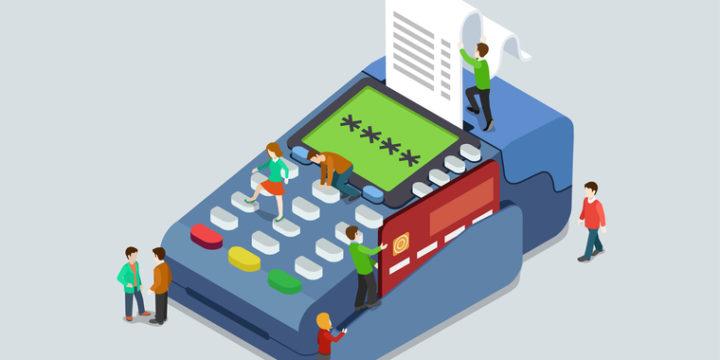 【おすすめ比較ランキング】年会費無料のクレジットカード