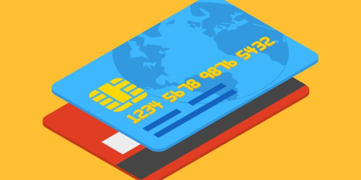 在籍確認はクレジットカード審査時に入る
