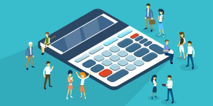 信用金庫の定期預金金利はどのくらい?