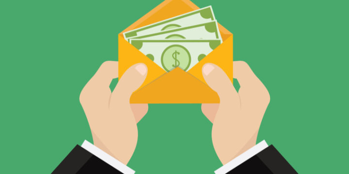 中小企業における役員報酬の決め方の実態