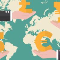 海外銀行口座を開設するメリットとは?口座の作り方・注意点をFPが解説!