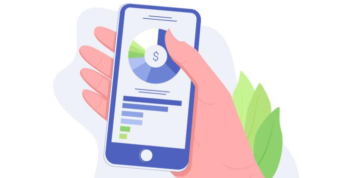 株式投資アプリの選び方のポイント