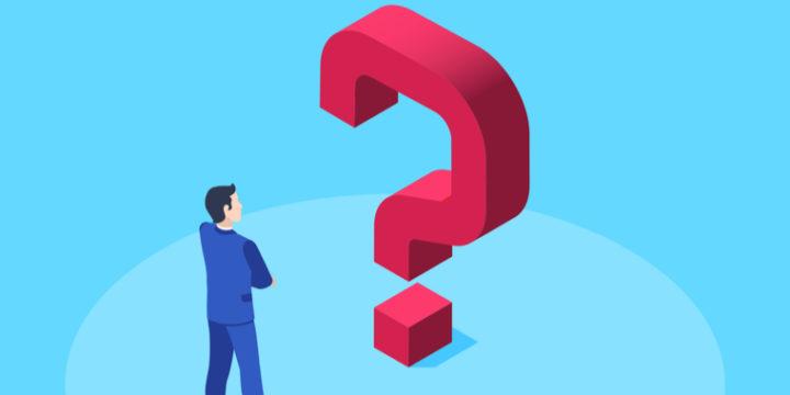 積立預金と定期預金の違いとは?