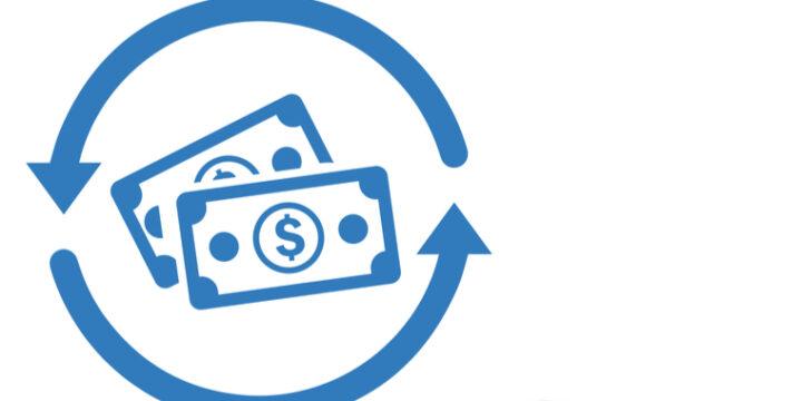 税金の還付を受けられるパターン
