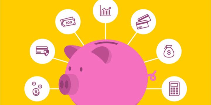 貯蓄体質の味方、「積立預金」とは?
