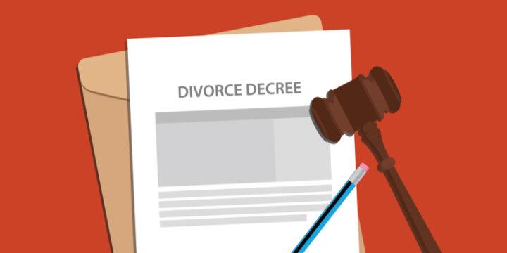離婚後にもらえるお金は?