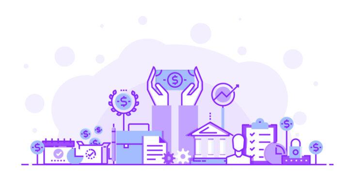 初心者向けおすすめの株式投資アプリ6選
