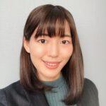 飯塚 桜子