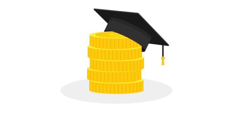 学資保険の返戻率とは?返戻率の仕組み