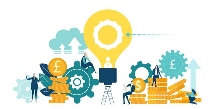 資産運用するための余裕資金をより増やすためのアイディア