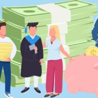 学資保険の返戻率とは?基本の考え方&返戻率が高い学資保険をFPが厳選!