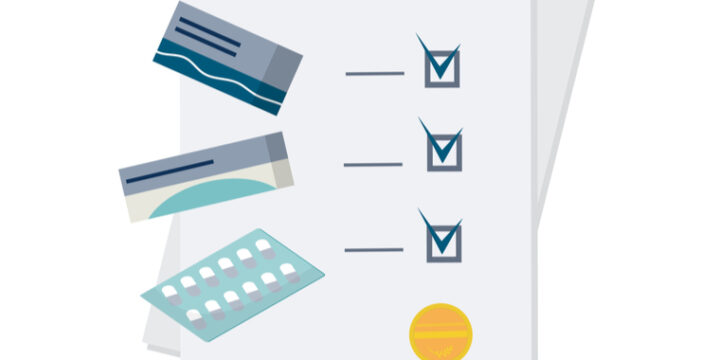 医療費控除の計算方法
