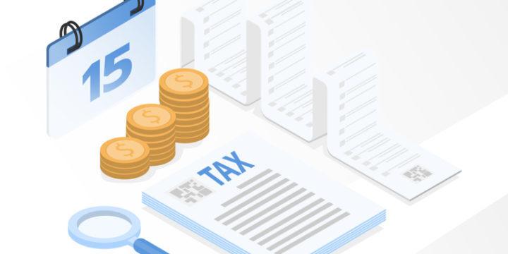税務調査とは税務署や国税局が行う税務申告の調査のこと