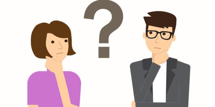 学資保険を受け取る方法は4種類