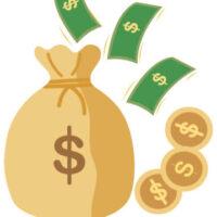 家に入れるお金、平均はいくら?実家暮らし社会人のお金事情&金額の目安をFPが解説!
