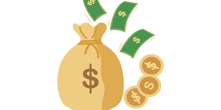 実家暮らしの社会人が家に入れる金額の相場は3万円台