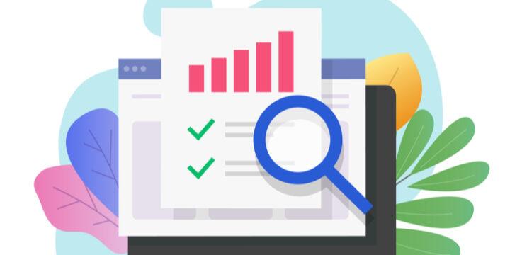 固定資産台帳は青色申告に必要な『備付帳簿』